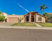 13601 S 37th Place, Phoenix image