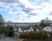 50 6th  Avenue, Nyack image