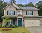 143 Willowbottom Drive, Greer image