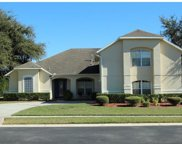 7964 Sea Pearl Circle, Kissimmee image