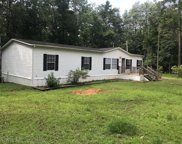16457 County Road 9, Summerdale image