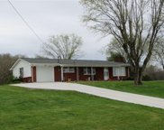2373 G W Loy Road Rd, New Market image