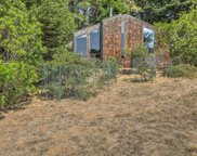 35300 Fly Cloud  Road, The Sea Ranch image