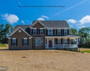 7281 HATTERY FARM COURT, Mount Airy image