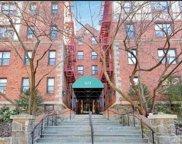 673 Locust  Street Unit #2C, Mount Vernon image