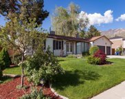 2671 E Manor Dr, Cottonwood Heights image
