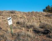 5634 Highland Meadows Ne Drive, Rio Rancho image