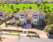 5461 Country Club Pkwy, San Jose image