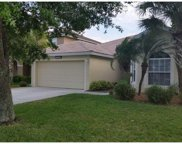 12694 Stone Tower LOOP, Fort Myers image