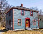 1388 North Avenue, Burlington image