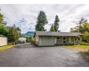 77333 LONDON  RD, Cottage Grove image