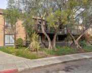 2000 Rock Street Unit 1, Mountain View image