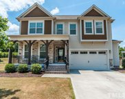4241 Brintons Cottage Street, Raleigh image