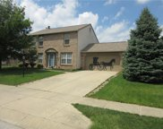 6336 Bower  Drive, Indianapolis image