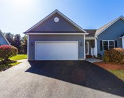 35 Haileys Way, Colchester image