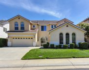 1633  Cantamar Way, Roseville image