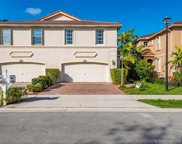 5175 Stagecoach Dr, Coconut Creek image