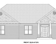 50790 Summit Ridge Trail Unit 50, South Bend image