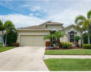 11021 Rockledge View Drive, Riverview image