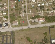 13114 Palm Beach BLVD, Fort Myers image