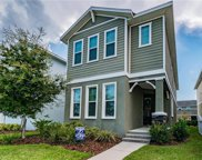 3465 Bumelia Lane, New Port Richey image
