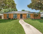 10722 Ferndale, Dallas image