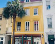 29 Broad Street Unit #C, Charleston image