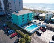 102 Carolina Beach Avenue S Unit #A-8 (#302), Carolina Beach image