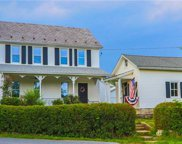 2742 Delps, Moore Township image