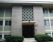 7328 DONNELL PLACE Unit #C-5, District Heights image