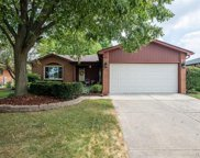 39538 TIMBERLANE, Sterling Heights image