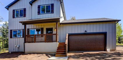 258 Turnabout Lane, Florissant