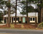 6708 Greenville Loop Road, Wilmington image