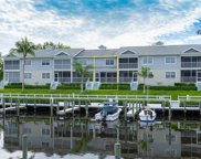 18068 San Carlos BLVD Unit 514, Fort Myers Beach image