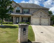 5403 Stirrup Way, Powder Springs image