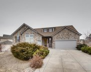 1752 Peninsula Circle, Castle Rock image