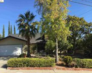 2056 Morello Ave, Pleasant Hill image