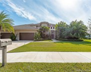 12562 Grand Oaks Dr, Davie image