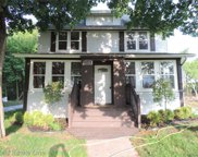 4740 ORCHARD LAKE, West Bloomfield Twp image