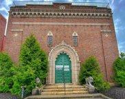 1016 Brown  Street Unit #401, Peekskill image