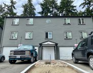 1801 S Woodland Glen Dr Unit 1-4, Tacoma image