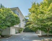 9257 Interlake Avenue N, Seattle image