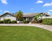 17209 Castleview DR, North Fort Myers image