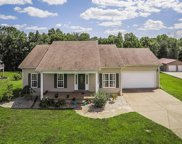 194 Frontier Ave, Taylorsville image