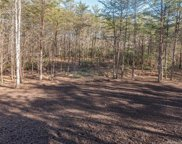 Lot 23  Mcdaniel Court, Lake Lure image
