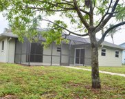 2212 SW 50th Ter, Naples image