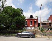 3311 Missouri  Avenue, St Louis image