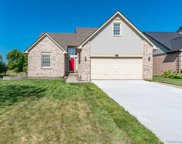 52877 Winsome Ln, Chesterfield image
