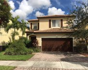 11263 Nw 43rd Ter, Doral image