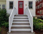 15 Fawndale Road Unit 1, Boston image